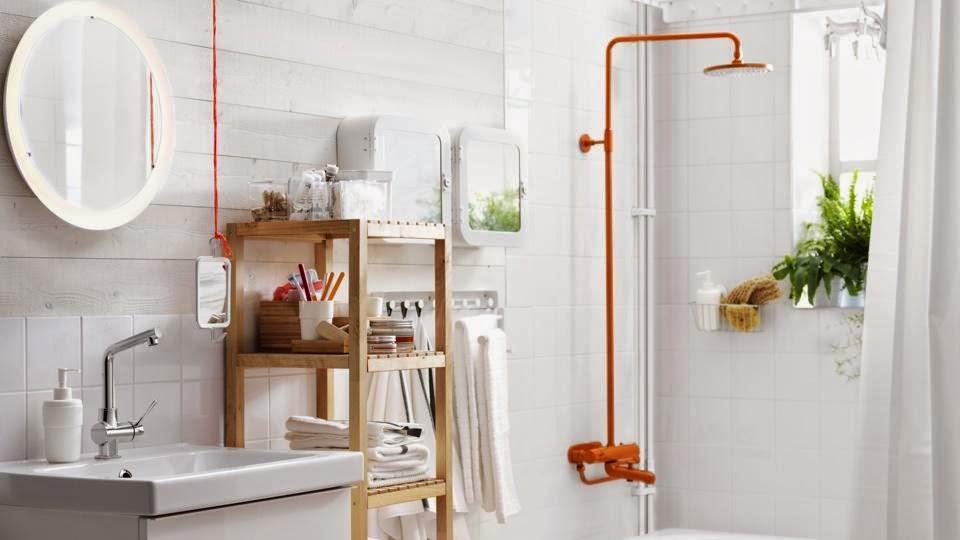 Colonne de douche ikea attractive rideau de douche ikea with colonne de douche ikea affordable - Colonne de douche ikea ...