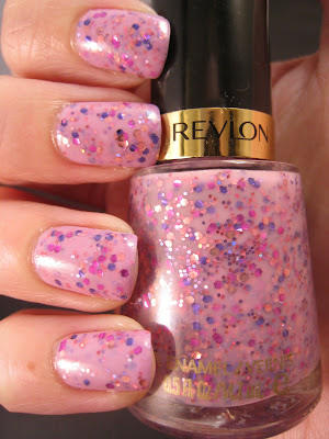 Revlon-Girly-swatch-lilac-glitter