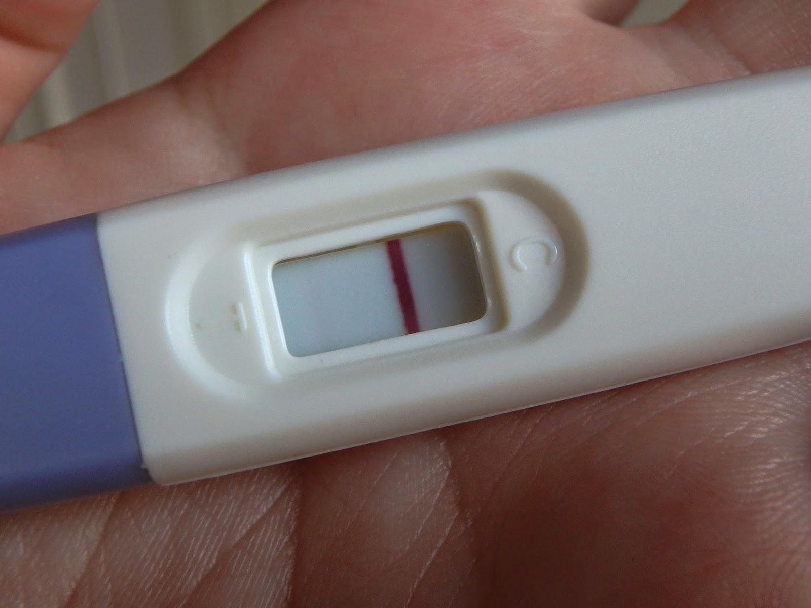 Menkkamaiset kivut ovulaatio