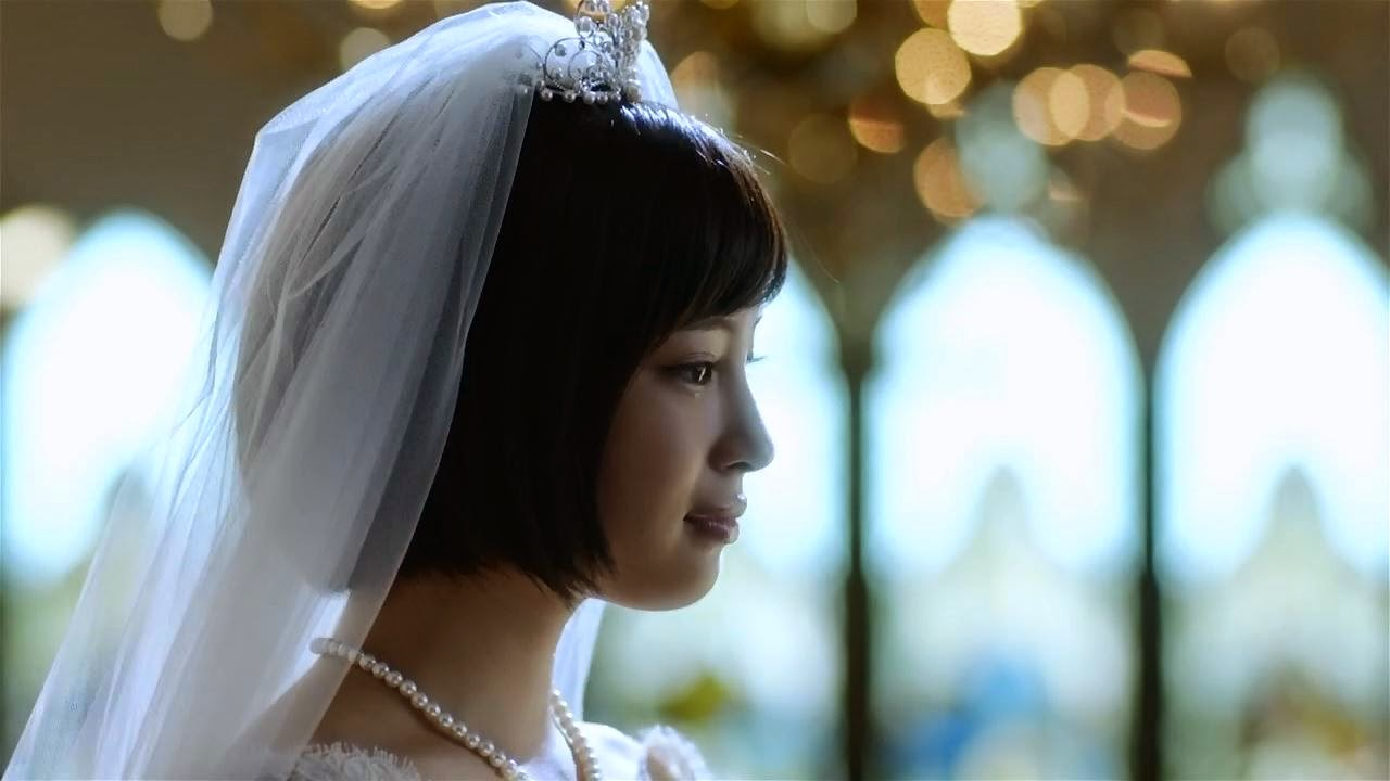 Lyrics Precious Love EXILE ATSUSHI JPOP HD Video 720P