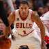 Bulls dominate Celtics, come closer to top East seed
