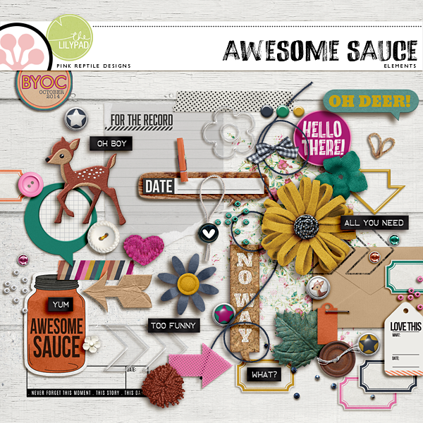 http://the-lilypad.com/store/Awesome-Sauce-Elements.html
