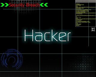 Inilah 5 Negara dengan Hacker Terganas di Dunia