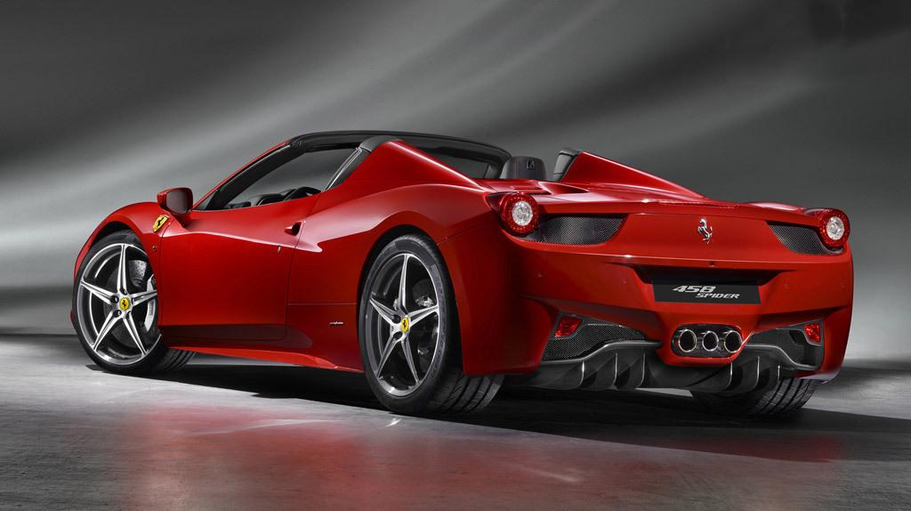 car i ferrari-458-italia