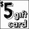 http://www.stuckinbooks.com/2014/10/guest-post-heidie-mclaughlin-giveaway.html