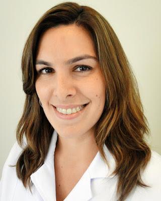 fernanda+miranda - Dra. Fernanda Miranda - Dermatologista