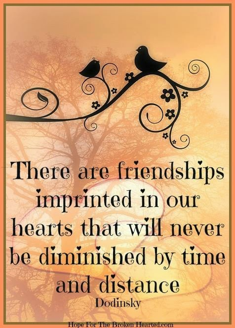 why friendship important Why is it important answer the right question.