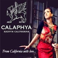 CALAPHYA FASHION