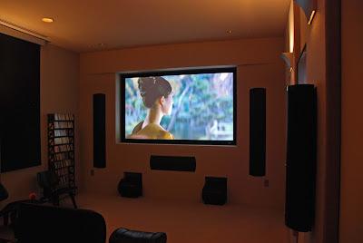 http://3.bp.blogspot.com/-oCcGOt8ETEU/TZNRziWwHdI/AAAAAAAAABs/W5wqMhQy-QE/s1600/home_theatre.jpg