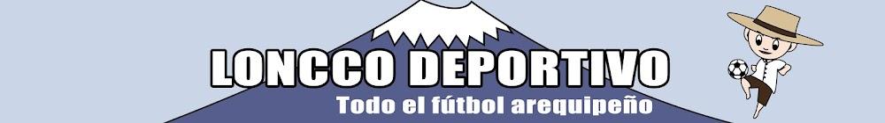 Loncco Deportivo