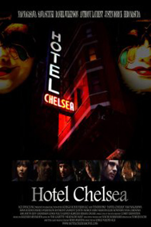 Hotel Chelsea (2009)