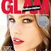SOFIA VERGARA COVERS 'GLAM BELLEZA LATINA' MAGAZINE