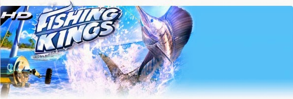 Fishing king apk data andro ananda for Fishing kings free