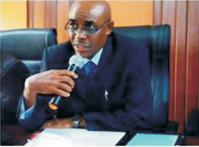 Akwa Ibom varsity matriculates 32 per cent increase in 2015 session
