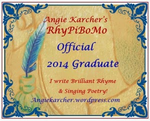 RhyPiBoMo Graduate