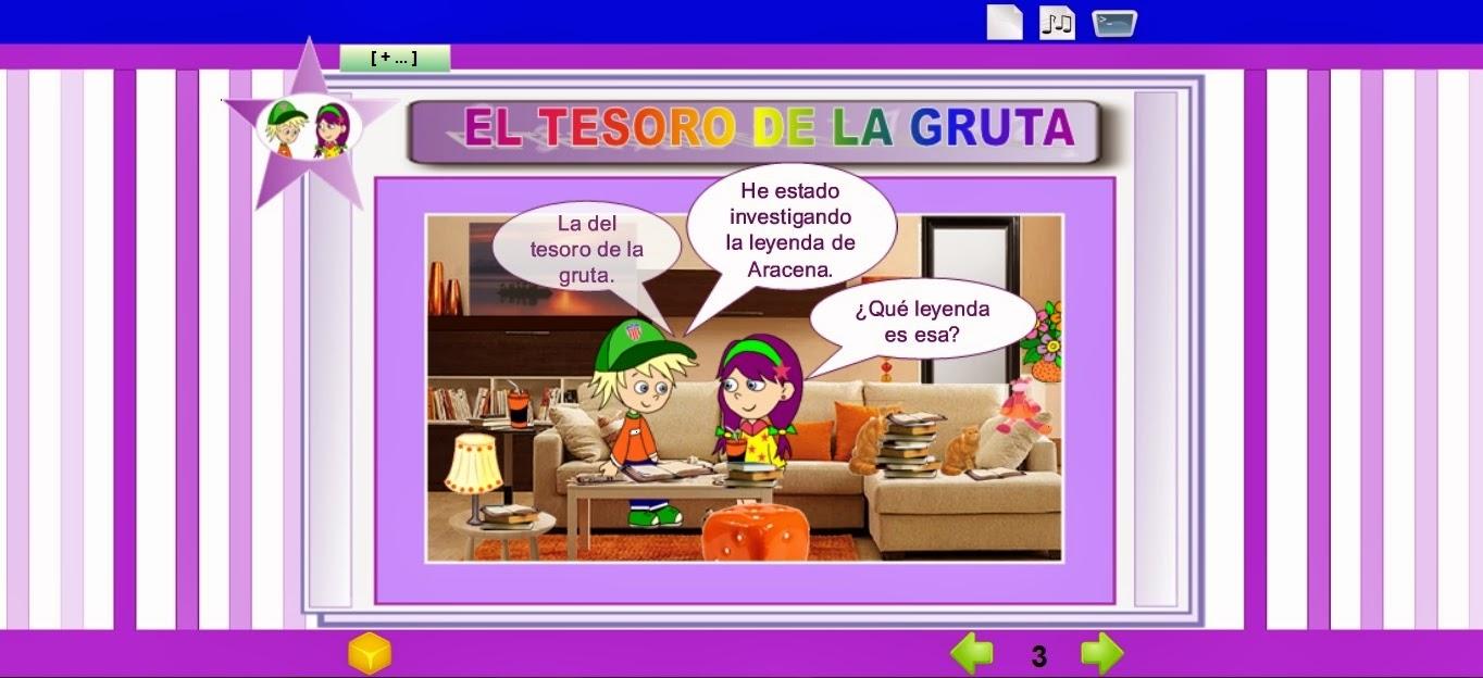 http://www.edu.xunta.es/espazoAbalar/sites/espazoAbalar/files/datos/1327064121/contido/decimais_gruta/gruta-espanol-ingles/el_tesoro_de_la_gruta-operaciones_con_decimales.html