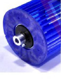 Aire acondicionado consola tipo split vibra mucho aires for Temperatura de salida de aire acondicionado split
