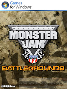 http://3.bp.blogspot.com/-oCjkeZwlzSg/VYDqX09F0dI/AAAAAAAAARo/JckVIcKlC8w/s300/Monster-Jam-Battlegrounds-Free-Download.jpg