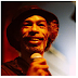 ▶ Gil Scott-Heron Tribute Mix by Gilles Peterson by gillespeterson