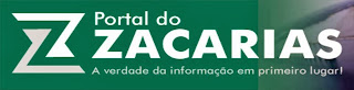 Portal do Zacarias