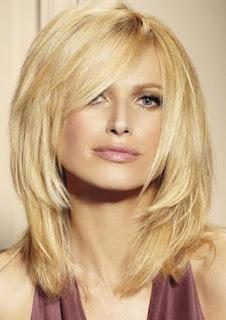 model-rambut-untuk-wajah-bulat_456522