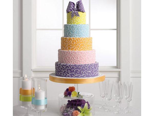 decoracao casamento moderno : decoracao casamento moderno:Decoração de casamento: como organizar um Casamento Moderno.