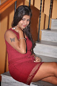 Geethanjali New Photo Shoot gallery-thumbnail-1