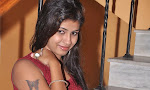 Geethanjali New Photo Shoot gallery-thumbnail