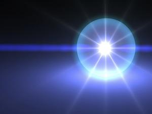 White+Ball+of+Light.jpg