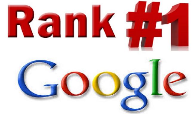 Fatores Determinantes de ranking do blogger no google search