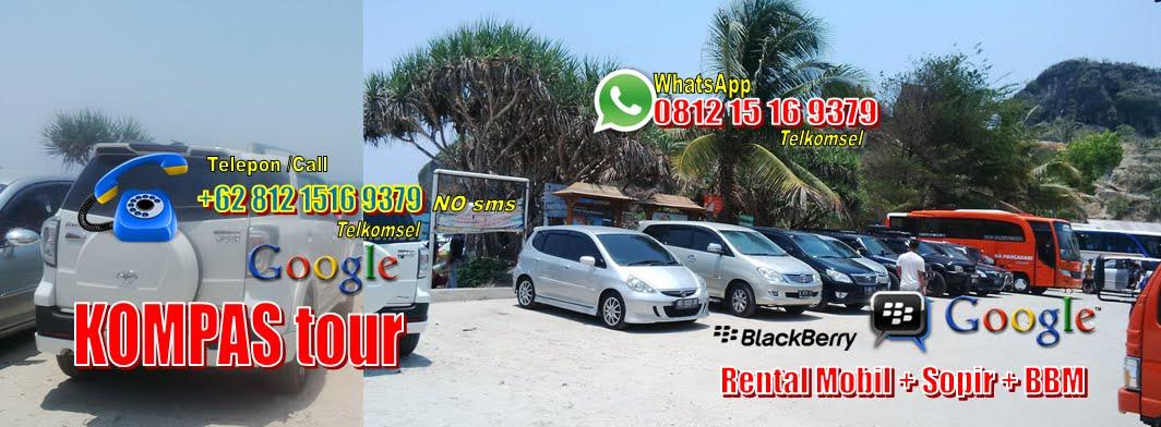 O8I2•I5•I6•9379 | sewa mobil di sambas | Rental Mobil Sambas