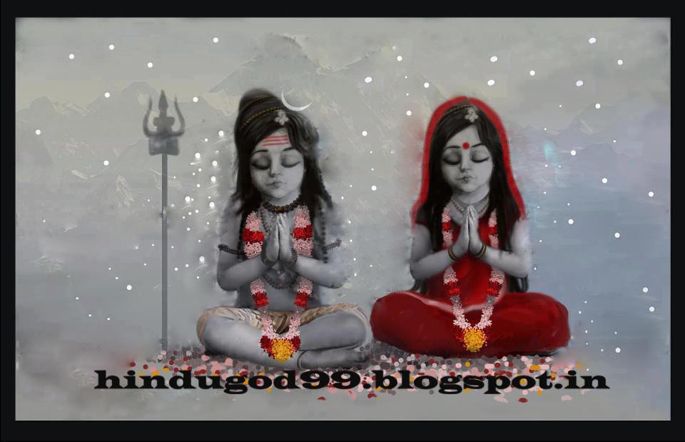 shiava & Shakati-god-hindu-hindu god-hindu godess-godess-bhagavan-mataji-maa-dus mahavidiya-mahadev-mahakal-bherava-kali-mahakali-kal bherava