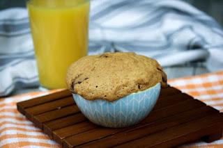 coconut-flour-mug-cake