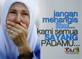 hari ibu , sambutan hari ibu ,haram hukumnnya menyambut hari ibu? , hukum hari ibu , hukum hari ibu
