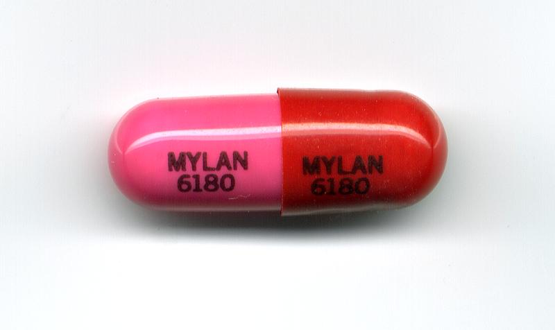 buy deltasone no prescription