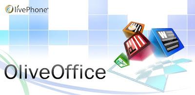 Olive Office Premium (free) apk