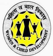 WCD Pune Vacancy 2014