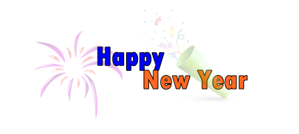 Happy New year 2018~Wishes,Quotes,Images,Sms,Shayari,Messages