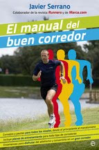 El manal del buen corredor