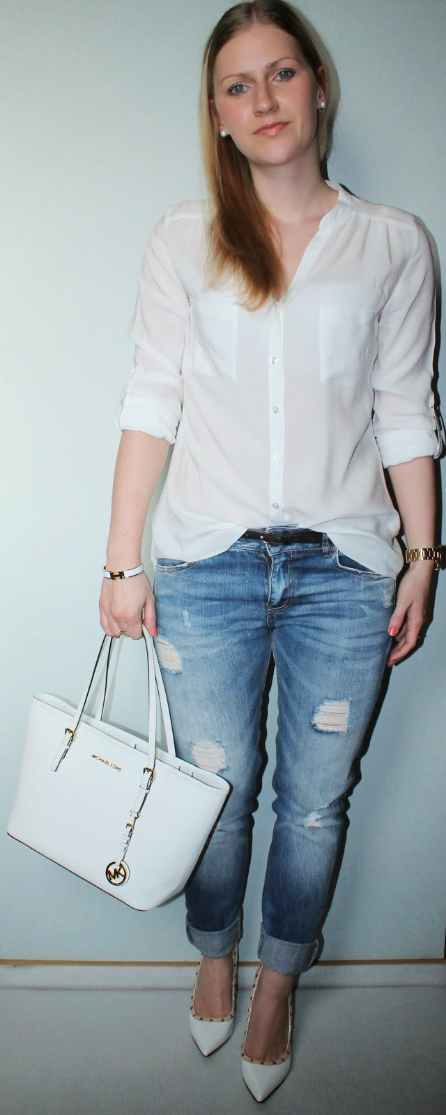 http://ani-hearts.blogspot.de/2014/04/color-crush-white.html