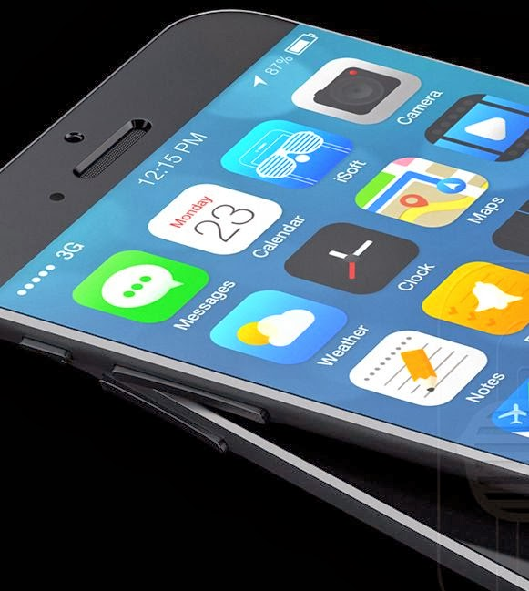 IPhone 6 And 6C Specifications Price