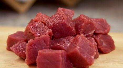 Bolehkah Makan Daging Kurbannya Sendiri?