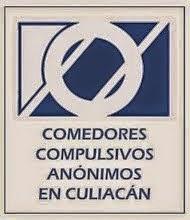 Comedores compulsivos an nimos en culiac n - Comedores compulsivos anonimos ...