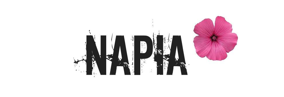 Napia
