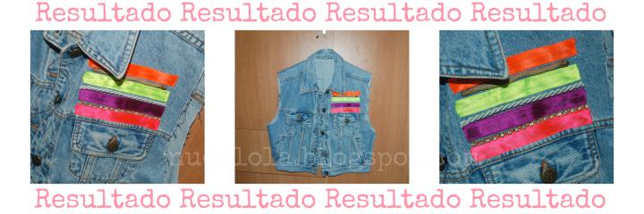 DIY_chaleco_cazadora_vaquera_flúor_denim_nudelolablog_04