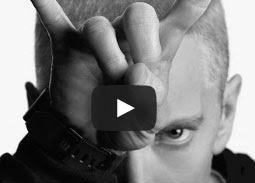 Videos Eminem Rap God