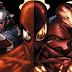 Marvel e Sony discutem aparição de Homem-Aranha em Capitão América: Guerra Civil