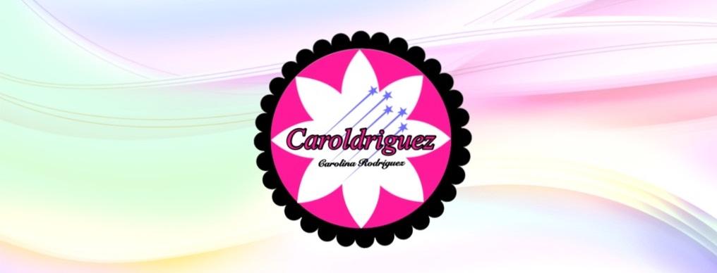Caroldriguez