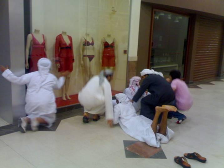 فروش لباس مجلسی دست دوم اصفهان