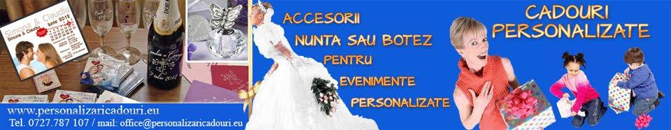 Organizari nunti Ploiesti